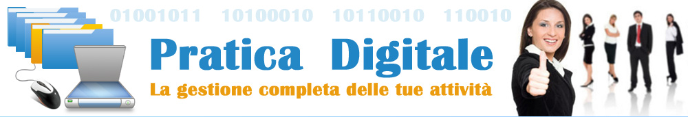 Pratica Digitale